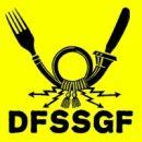 DFssgF 5
