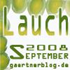 Blogevent Lauch