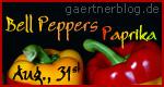 Blogevent Paprika klein