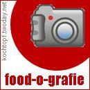 blogevent food-o-grafie