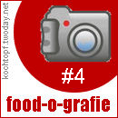 blogevent food-o-grafie #4