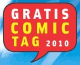 comic tag