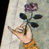 die vertreibung aus dem serail kleiner finger abspreizend