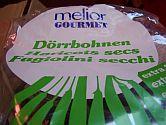 doerrbohnen