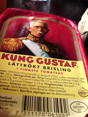 dosen fischdosen kung