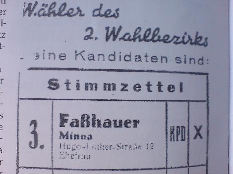faßhauer kpd