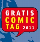 gratis comic tag 2011