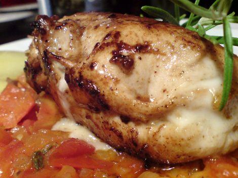 huhn gefüllt mitwalnuss und gorgonzola3