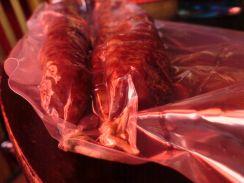 italienische rezept salami