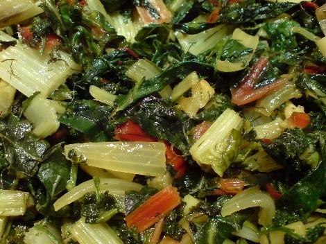 mangold petersilie zwiebel wildfenchel olivenoel