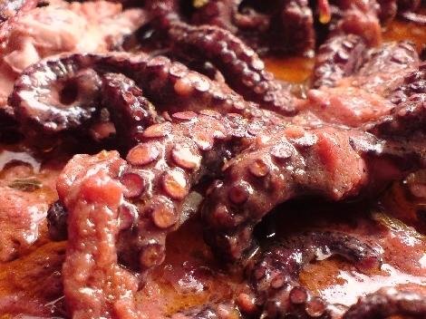 octopustomatenoelmitstueckchen