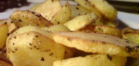 pfeffer kartoffel scheiben 3