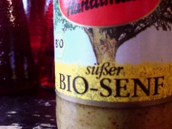 suesser biosenf