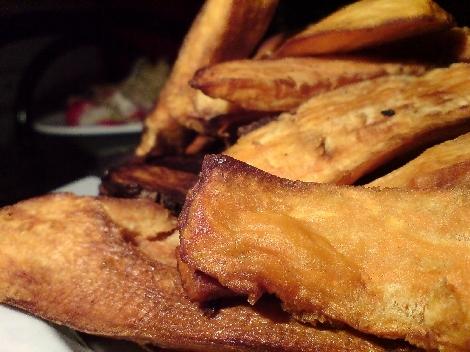 suesskartoffelspitzen