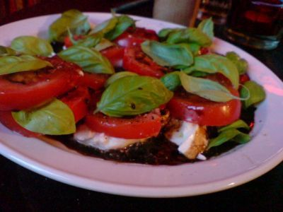 tomate bueffel moz2