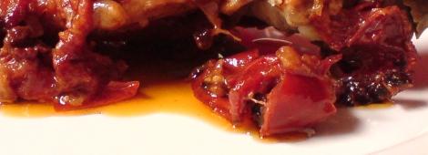 tomatenschmurgel