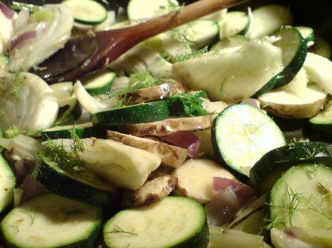 zucchini topinambur fenchel wilder fenchel samen
